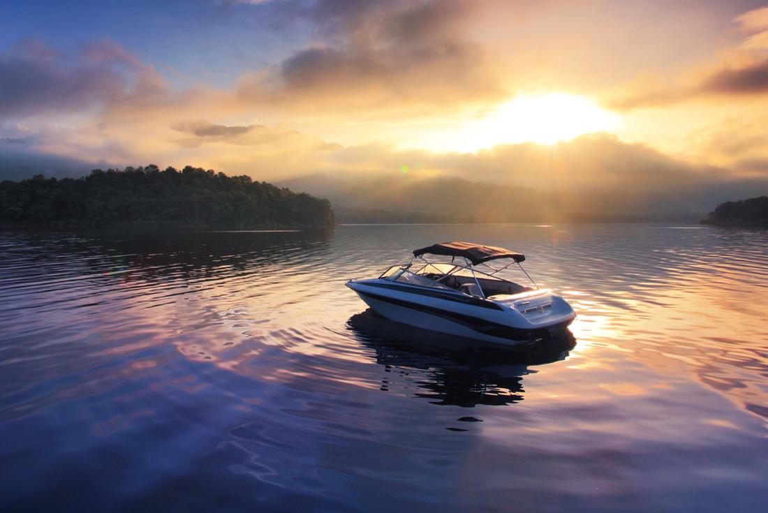 Watercraft Permits