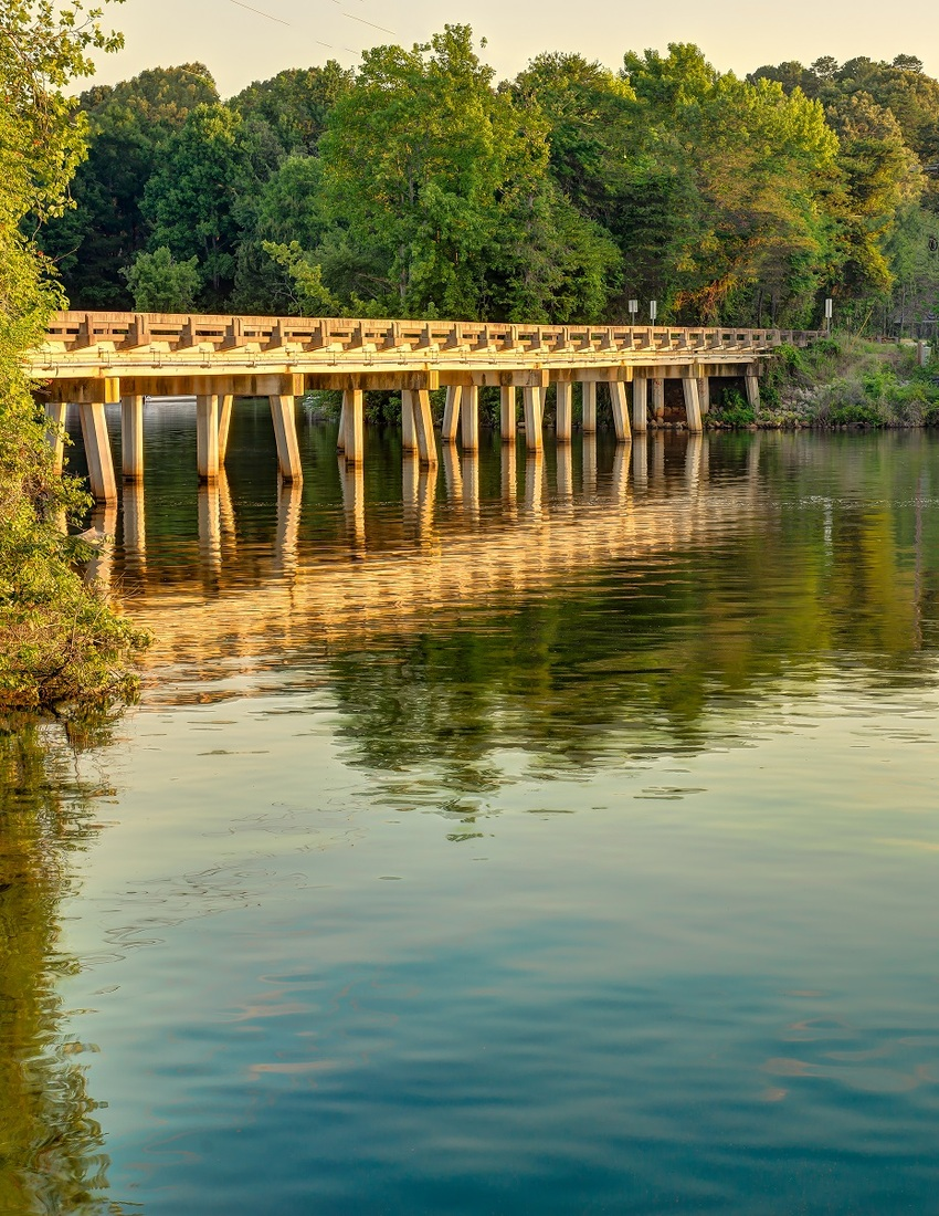 Spartanburg Water's Customer Calendar Photo Contest kicking off
