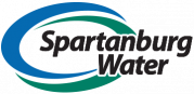 Spartanburg Water
